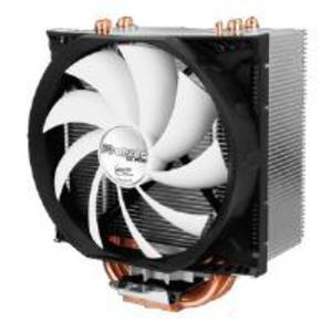 Arctic Cooling Freezer 13 Pro CPU Cooler Preview