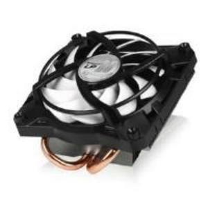 Arctic Freezer 11 LP CPU Cooler for Intel in Slim Cases Preview