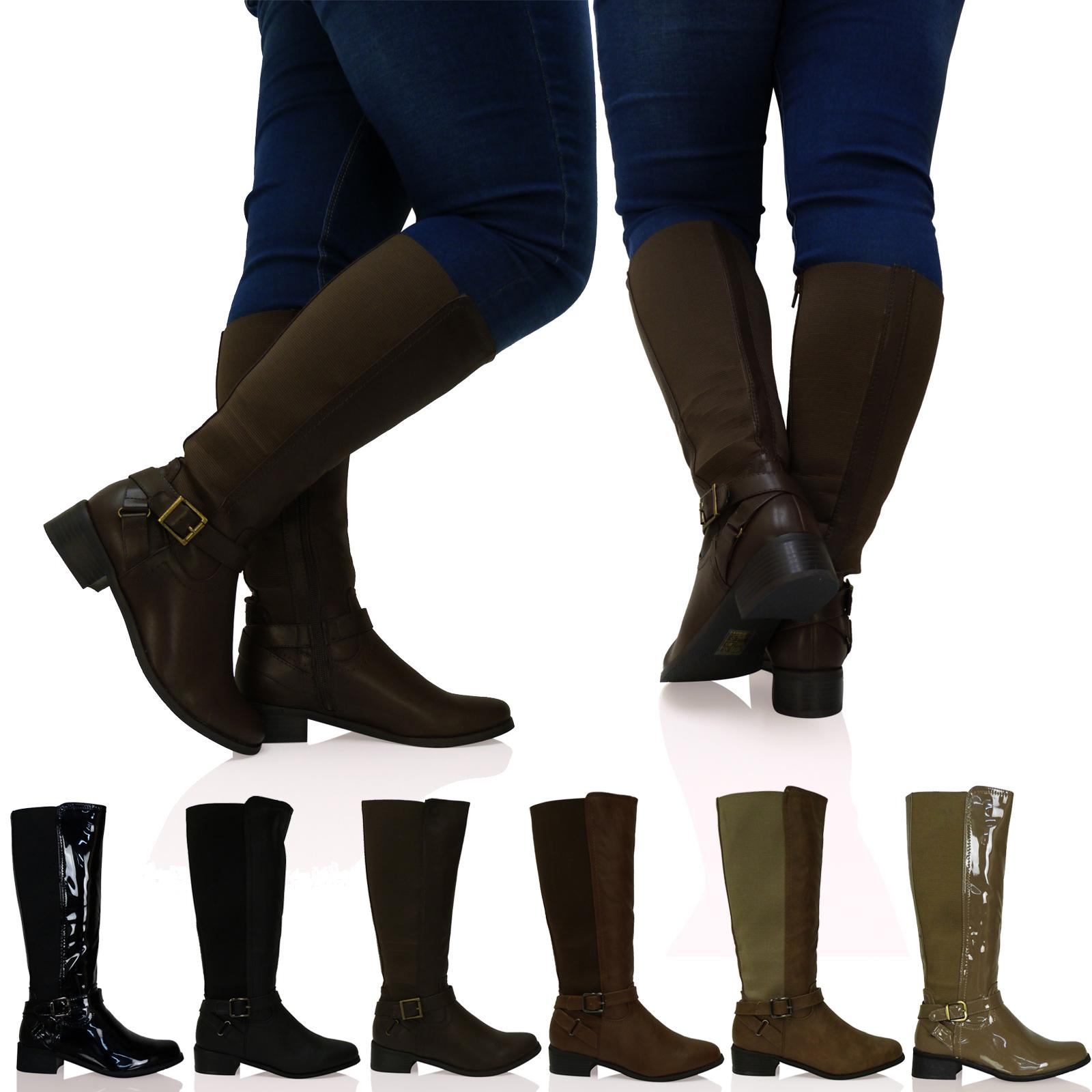 designer football boots  designer inspired fashion
