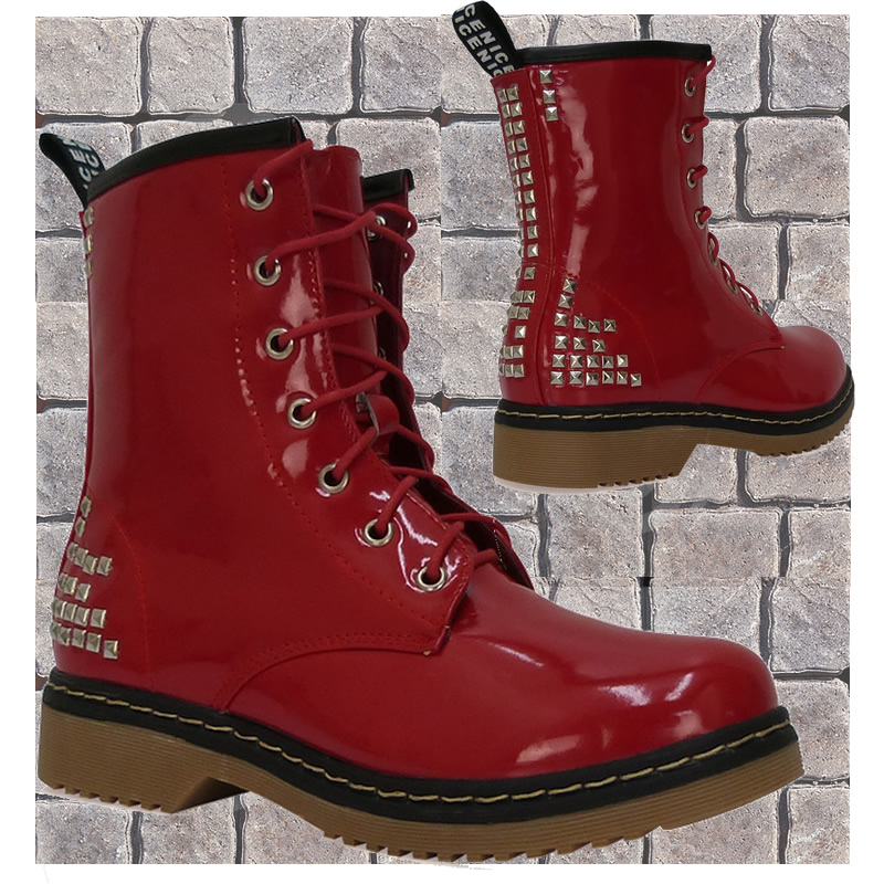 Ankle Boots, Lace-Up Boots & Booties for Women. Ankle boots won't be going anywhere anytime soon. From leather booties to low top lace-ups to Chelsea boots, .