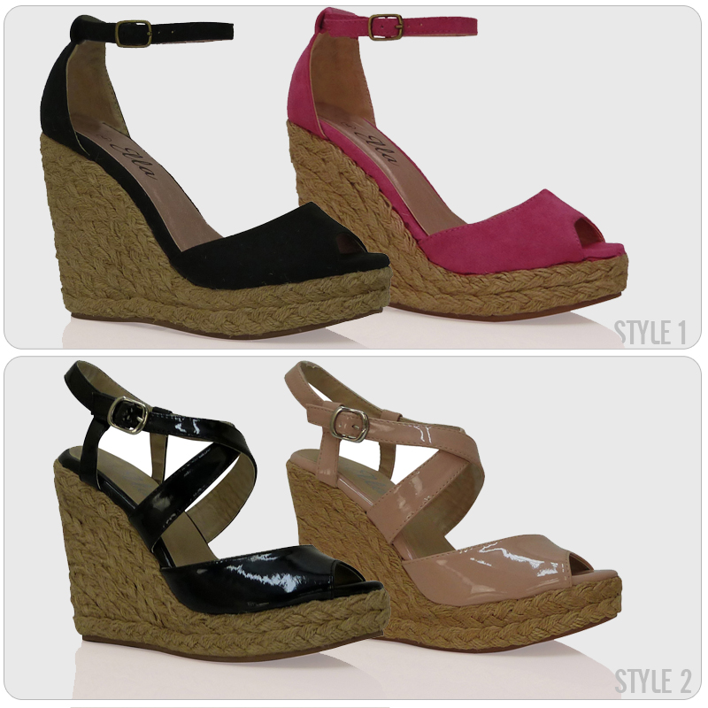 new womens wedges heels beautiful sandals