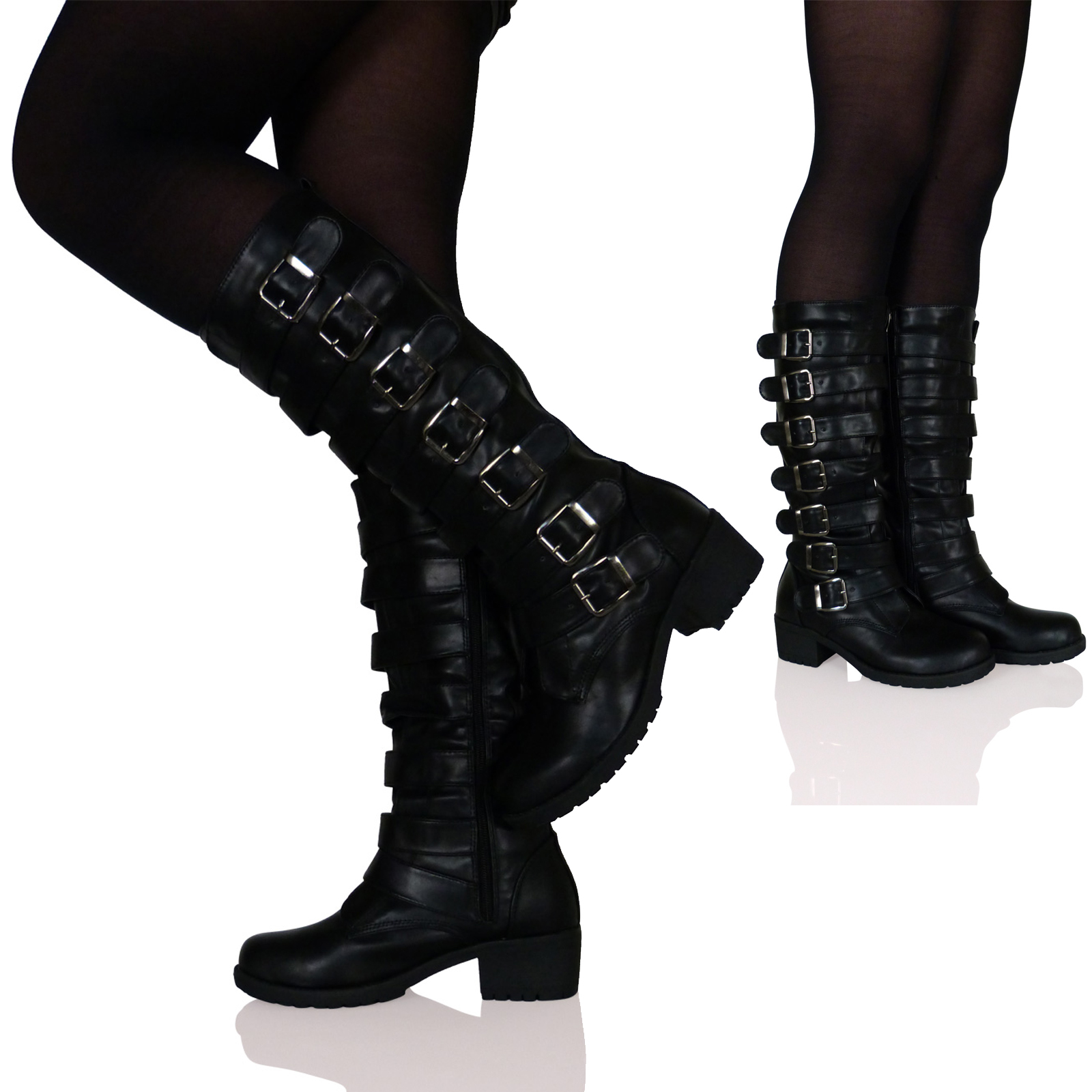 Displaying 18> Images For - Gothic Shoes For Women