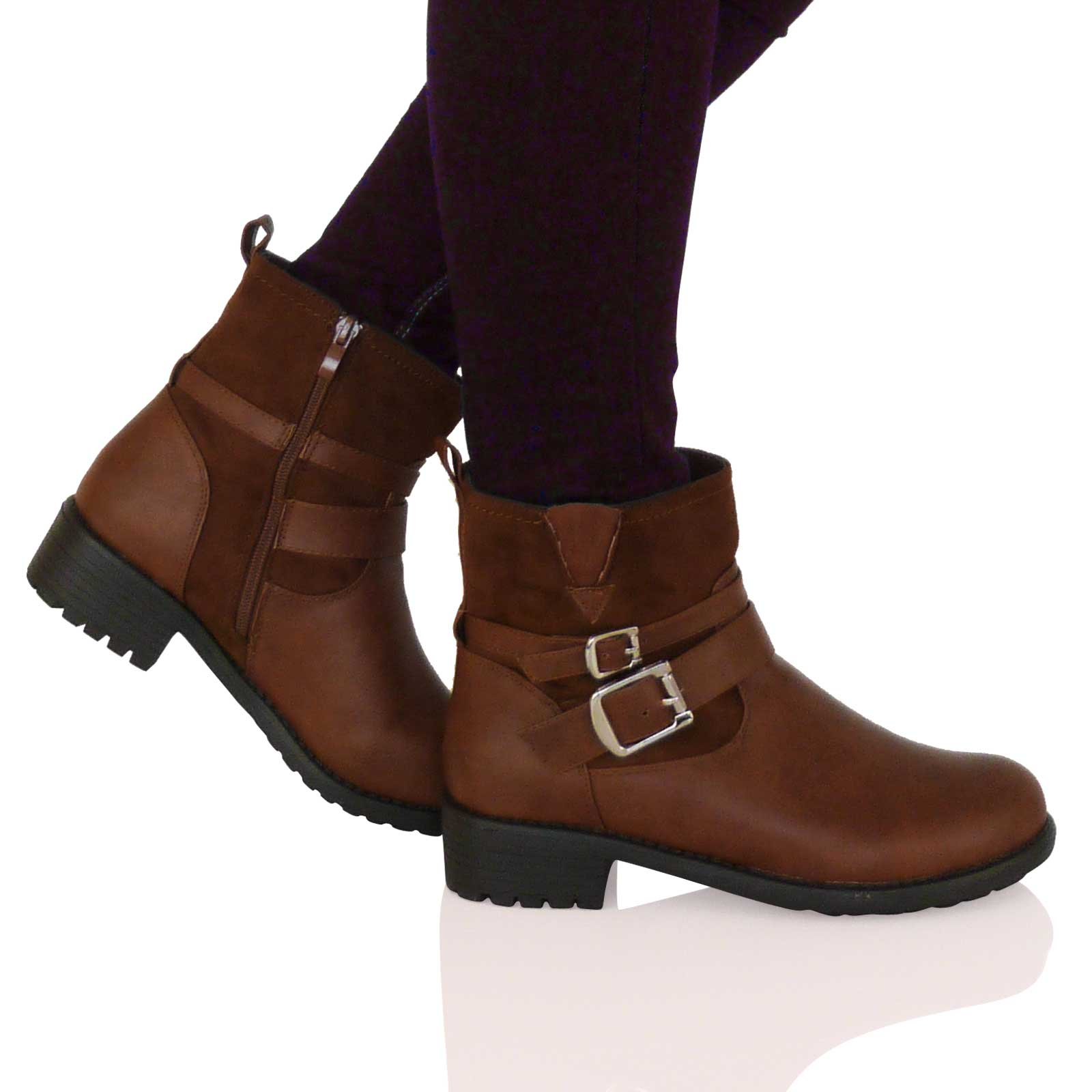Awesome Whether Youre Looking To Amp Up Your Game Day Outfit, Snazz Up Your Business Suit, Or Just Keep Your Tootsies Toasty When The Snow Flies, Be Sure To Check Out These Top 20 Best Womens Boots For Fall &amp Winter  Boots, You Can