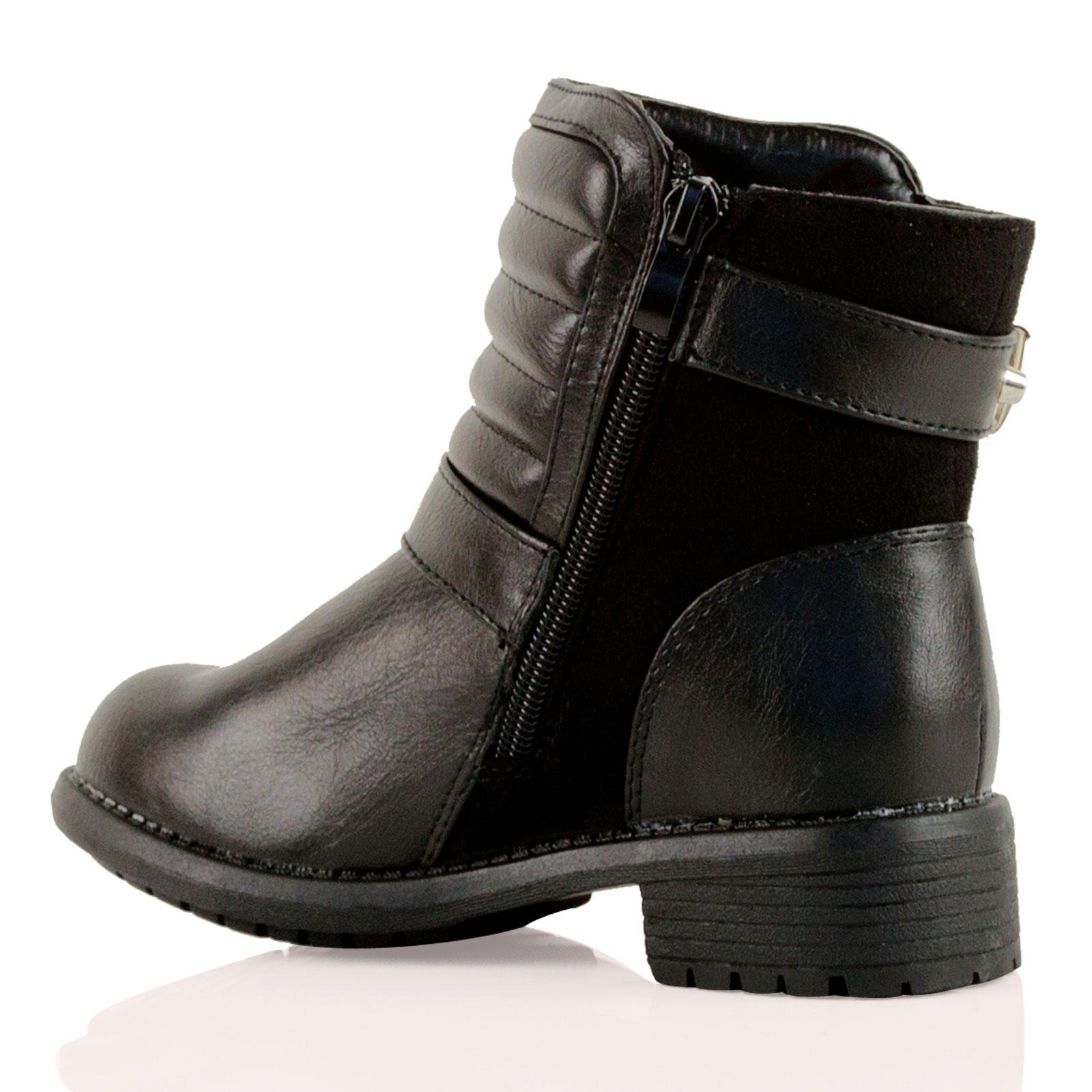 ankle boots for juniors www imgkid the image