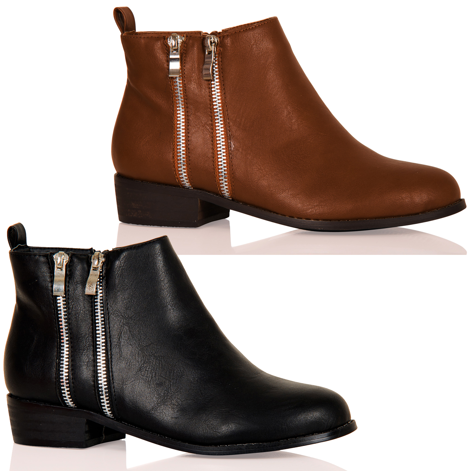 Shop Target for Ankle Boots you will love at great low prices. Spend $35+ or use your REDcard & get free 2-day shipping on most items or same-day pick-up in store.