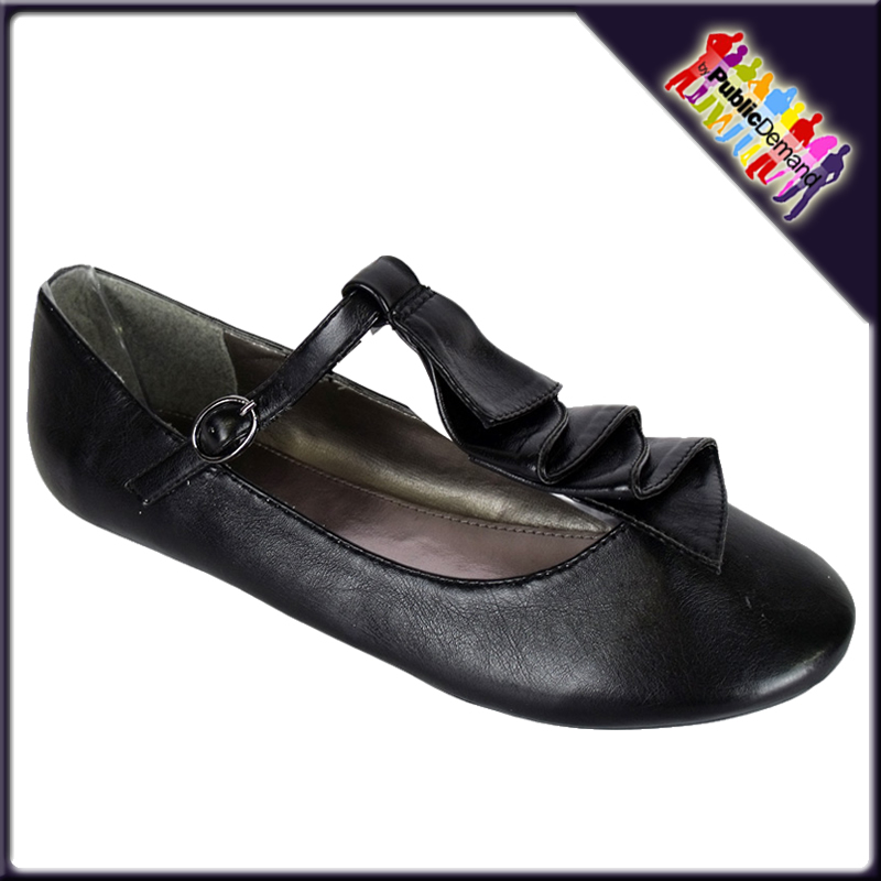 LA Dr Martens Polley Airwair Womens Mary Janes T-Bar Leather Shoes Size Uk 4 Ladies Flat Black Buckle T-Bar Pumps Dolly Smart Work Comfy Shoes Pumps Sizes £ 4 out of 5 stars Cushion Walk Ladies Faux Leather Laser Cut Flower Print Mary Jane Touch Close Strap Flat Loafer Shoes .