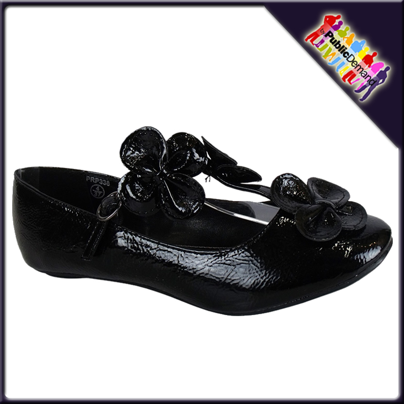 Shop for women's black shoes at distrib-wq9rfuqq.tk Next day delivery and free returns available. s of products online. Buy women's black shoes now!