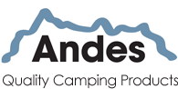 Andes Camping