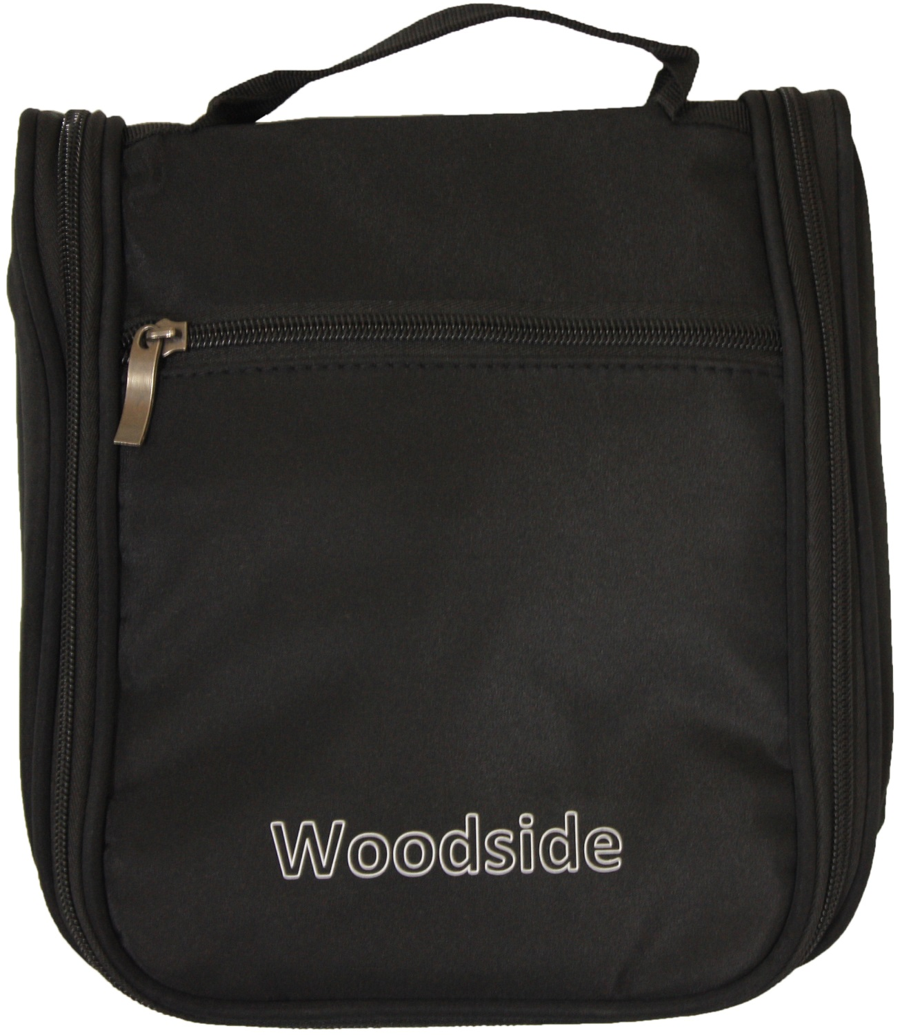 WOODSIDE-DELUXE-CAMPING-TRAVEL-WASHBAG-TOILETRIES-WASH-BAG-HANGING-NEW