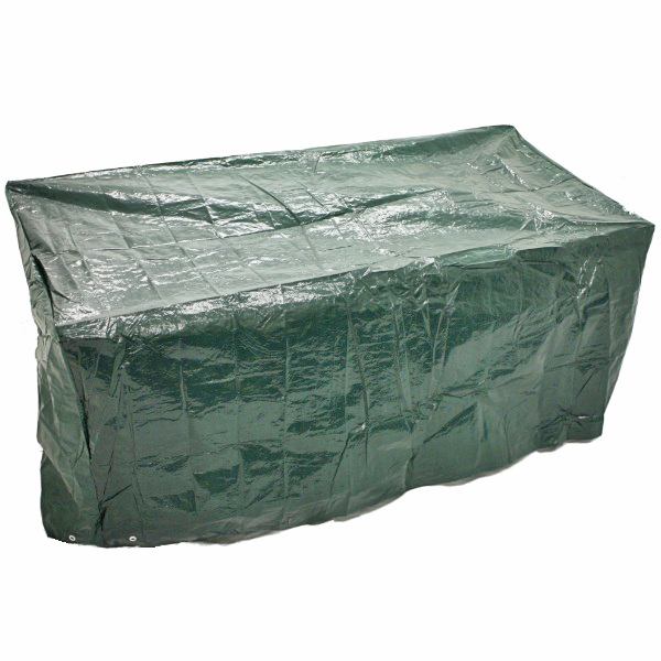 Seater 4ft Waterproof Garden Bench Furniture Seat Cover EBay