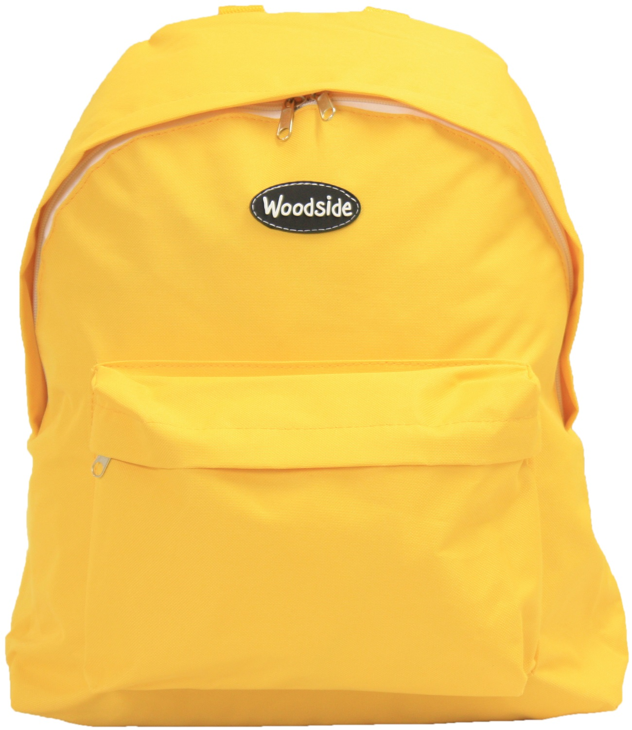 WOODSIDE-22-LITRE-RUCKSACK-BACKPACK-ADULTS-CHILDS-SCHOOL-COLLEGE-BAG