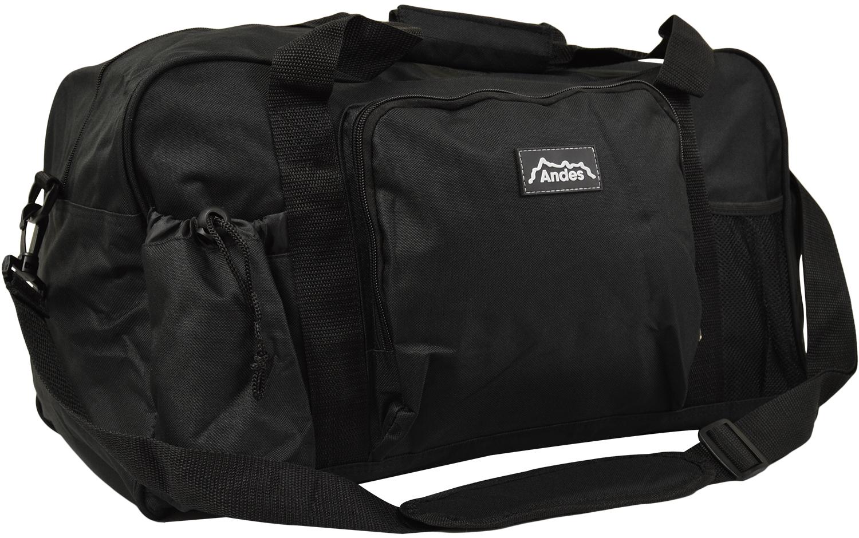Outwell Travel Shoulder Bag 14