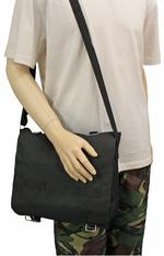 Woodside Army Satchel Bag Thumbnail 4