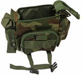 Nitehawk MOLLE Shoulder Bag Thumbnail 4