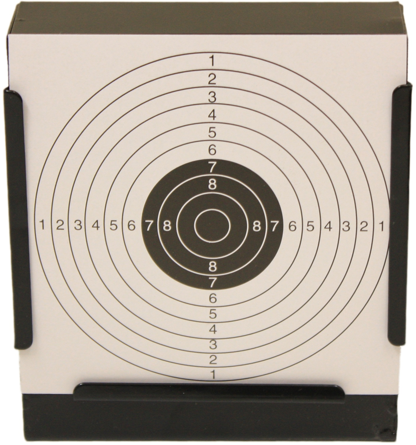 paper targets for shooting Qualification targets inc is a leading supplier of targets and firearms training accessories 866-498-8228 paper silhouette targets,full color critical response targets,bullseye targets.