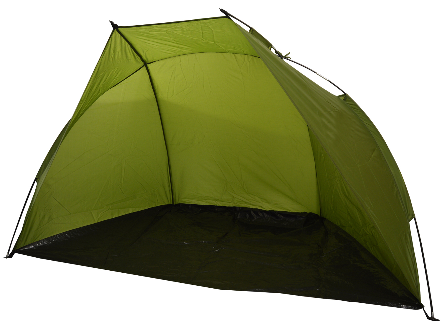 Fishing tent shelter bivvy olive green 1 2 person sea angling equipment ebay for Does olive garden give military discount