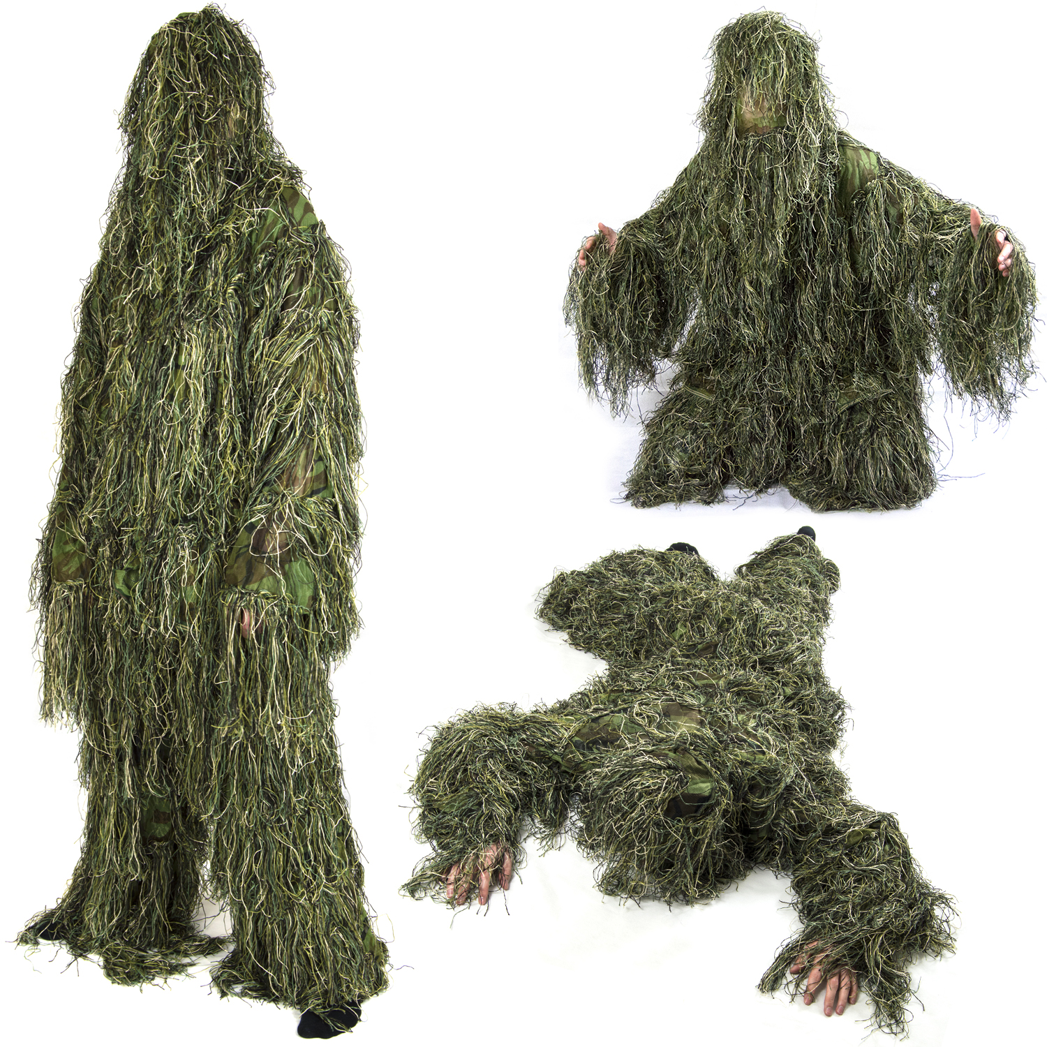 Guide To Bikepacking Bags besides 99184 Nitehawk Camouflage Kids Ghillie Suit together with Cayman Gi Speargun Id 8208297 further 137 813 further Sail Fish. on electrical clothing