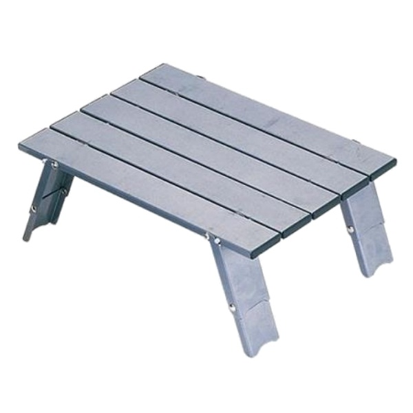 ... SMALL PORTABLE TABLE FOLDABLE/COLLA PSIBLE PICNIC/FISHING CAMPING