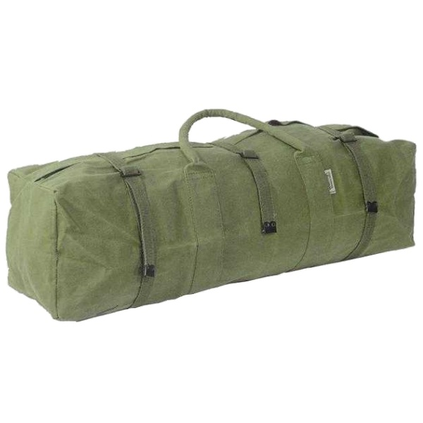 30 heavy duty olive green army military tool bag ebay for Does olive garden give military discount