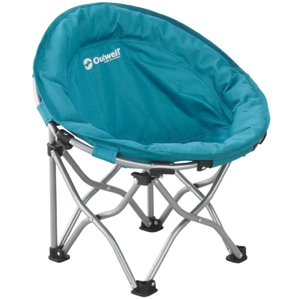 Outwell Junior fort Chair Camping Folding Chairs