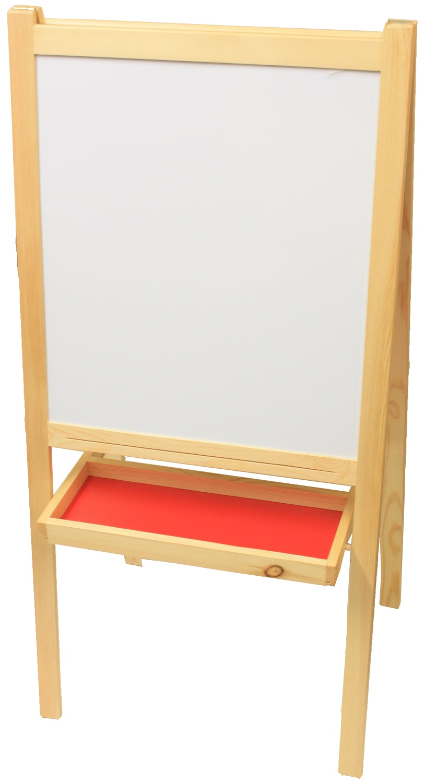@ Large Child's Board Easel by New York Blackboard | Shop ...