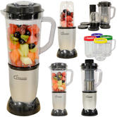 Hausen Amazing Blender Set