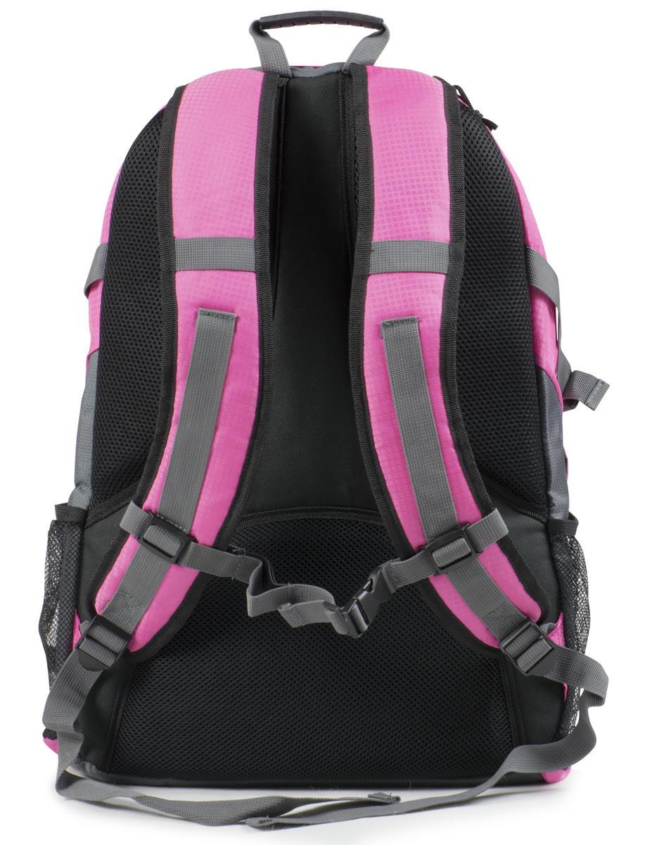 andes 35 litre backpack andes true north distribution. Black Bedroom Furniture Sets. Home Design Ideas