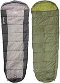 View Item Andes Nevado 400 Sleeping Bag