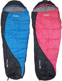 View Item Andes Pichu 300 Childrens Sleeping Bag