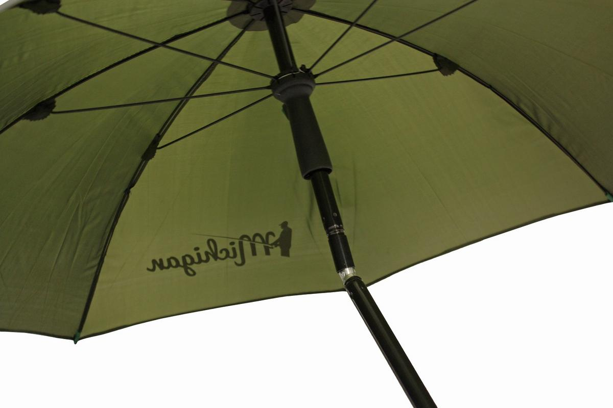 Michigan Fishing Umbrella With Sides Umbrellas Amp Bivvis