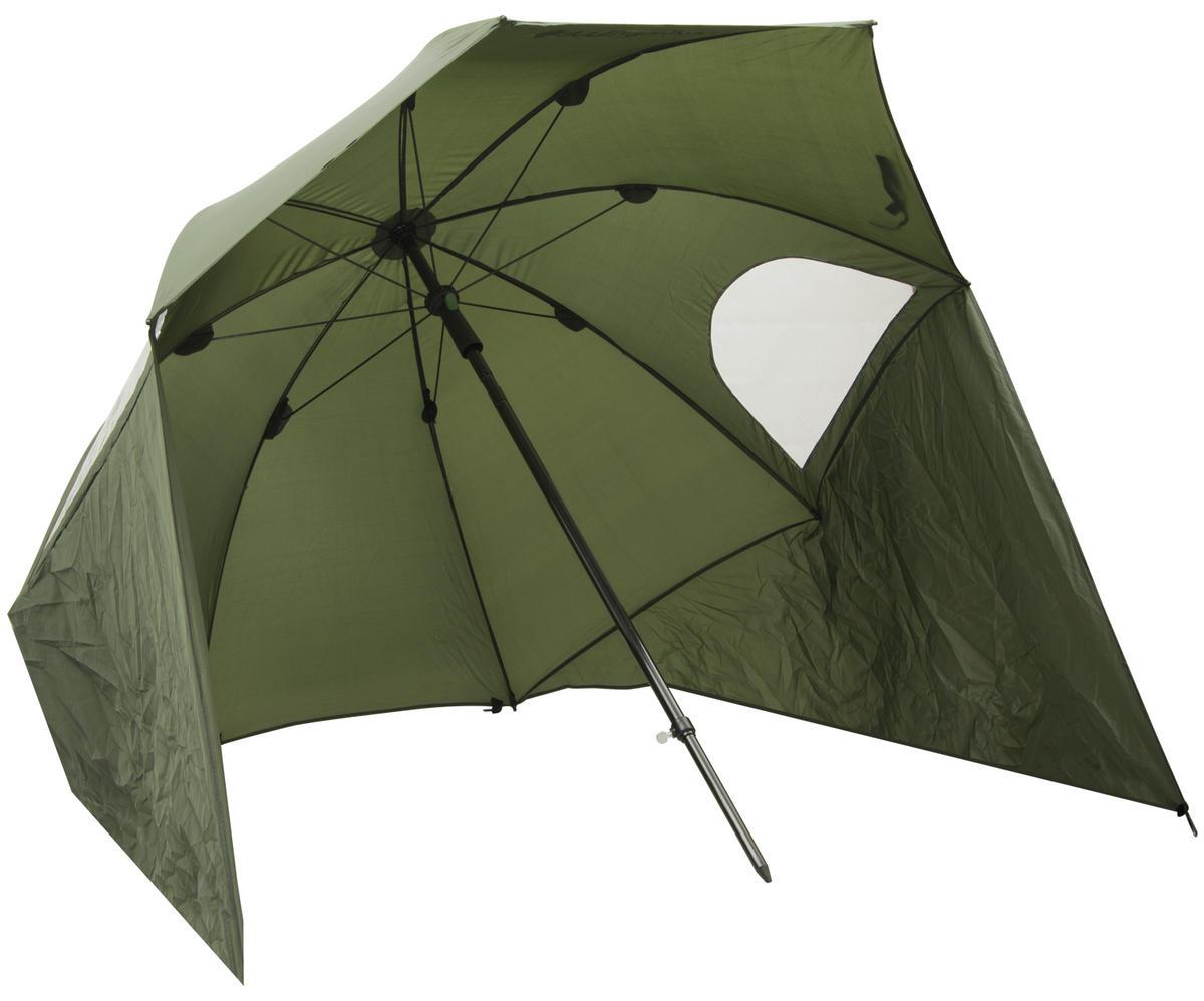 Michigan Fishing Umbrella Shelter Umbrellas Amp Bivvis