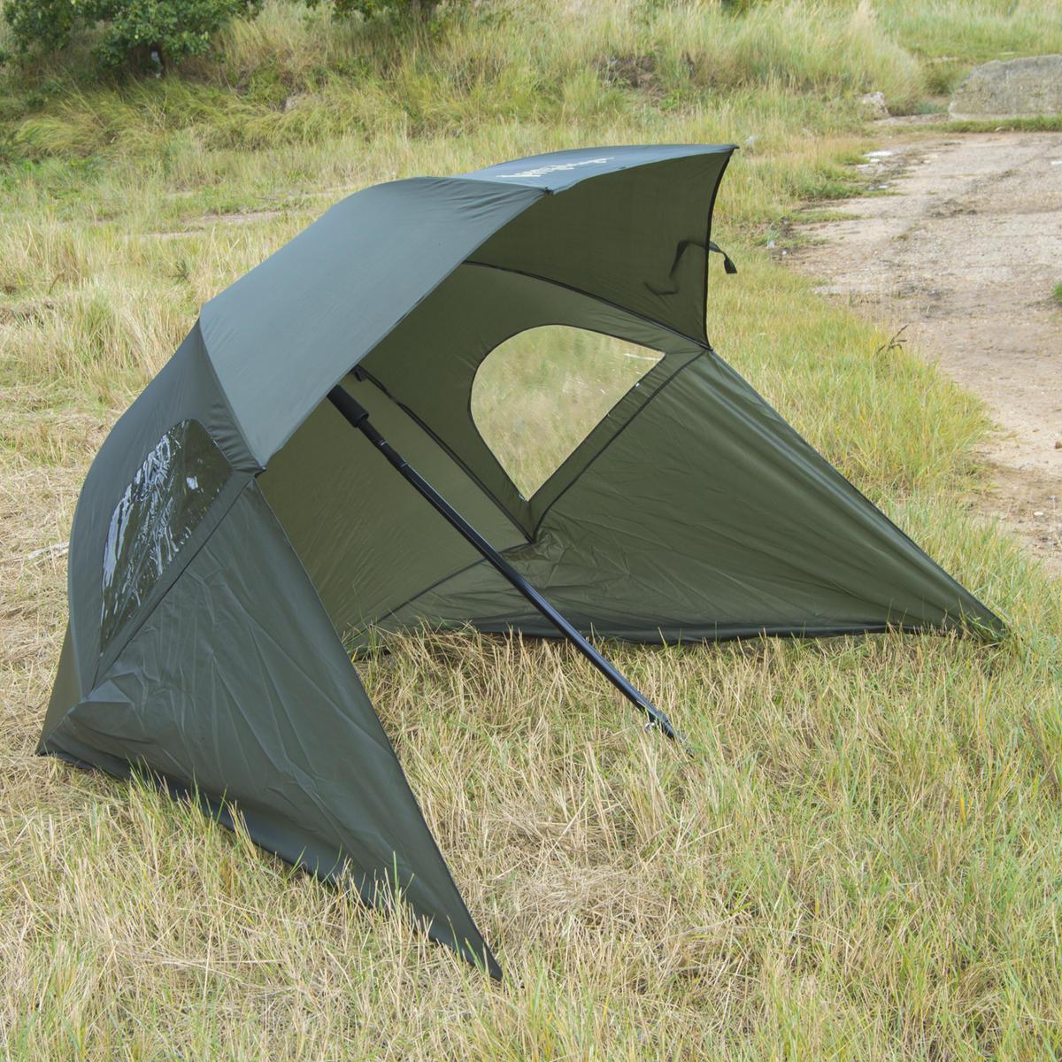Botswana free shelter delivering help support