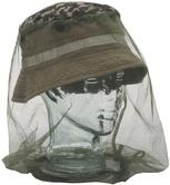 View Item Easy Camp Insect Head Net
