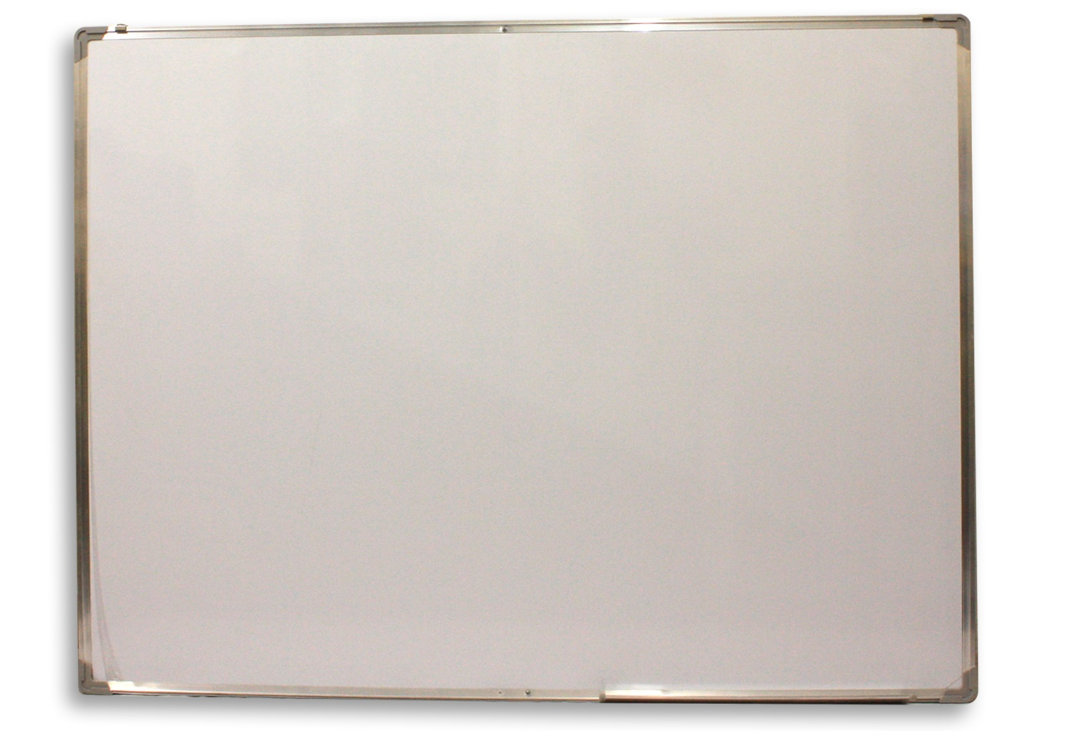 Maribelle Magnetic White Notice Board Dry Wipe Whiteboard