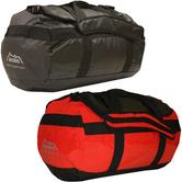 Andes Rigger Cargo Bag