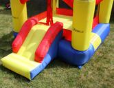 Maribelle Inflatable Bouncy Castles Thumbnail 5