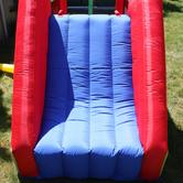 Maribelle Inflatable Bouncy Castles Thumbnail 8