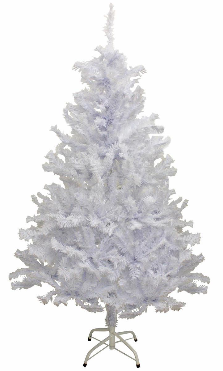 top 28 white christmas tree uk white glitter christmas. Black Bedroom Furniture Sets. Home Design Ideas