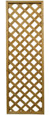 Woodside Lattice Pattern Garden Trellis Thumbnail 3