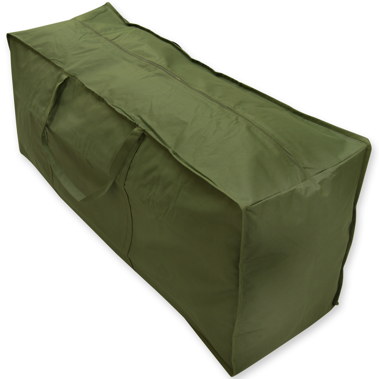 oxbridge furniture cushion storage bag furniture