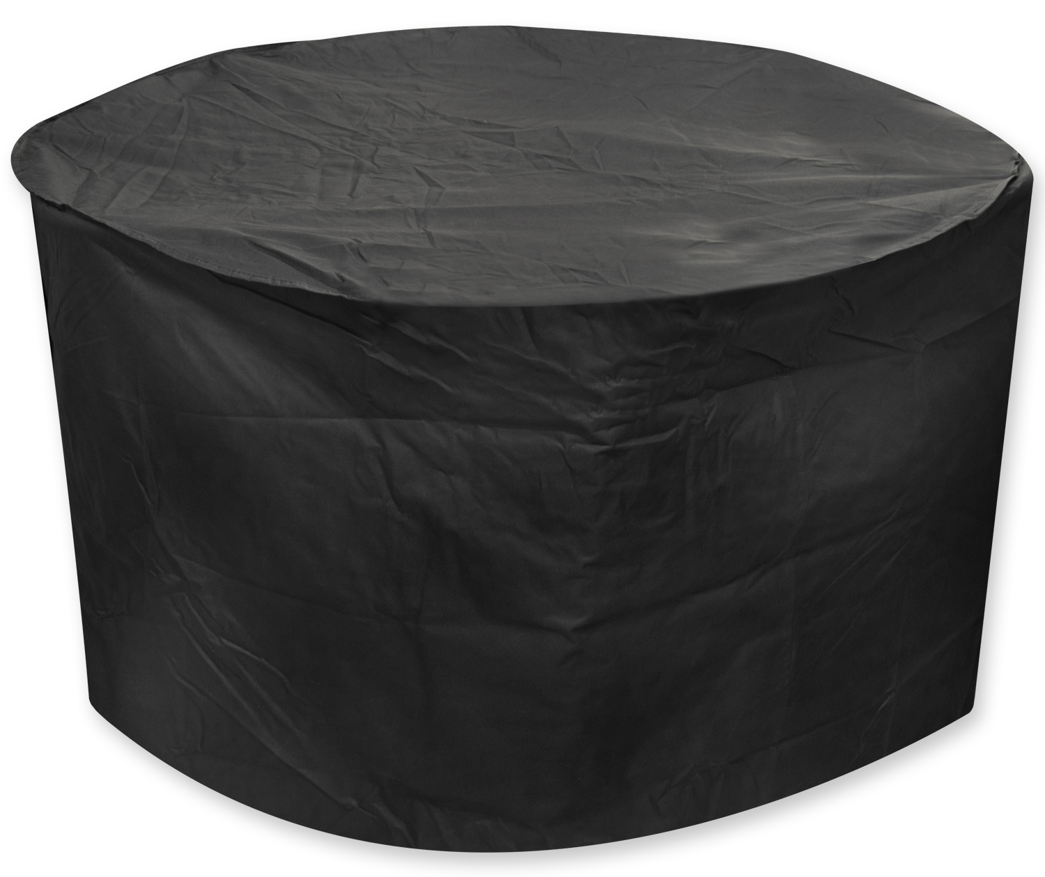 oxbridge medium round patio set cover covers outdoor value With oxbridge outdoor furniture covers