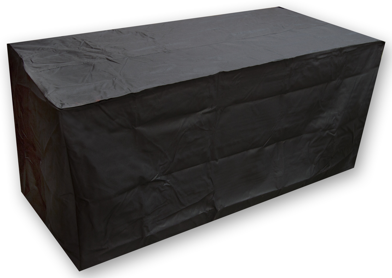 oxbridge large table cover covers outdoor value. Black Bedroom Furniture Sets. Home Design Ideas