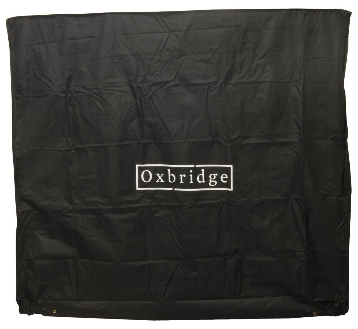 Oxbridge table tennis table cover table tennis outdoor value