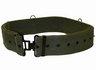 View Item Highlander 58 Pattern Military Webbing Belt