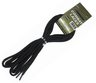 View Item Highlander 180cm Heavy Duty Combat Army Laces