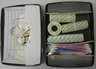View Item Highlander Military Cadet First Aid Kit