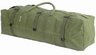"""View Item Highlander Heavy Duty Military Rope Handle Tool Bag - 30"""" Olive"""
