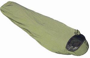 highlander hawk bivi bivvy bag rrp £ 74 99 price £ 44 95 quantity