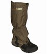 View Item Highlander Walking/Hiking Waterproof Gaiters - OLIVE