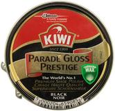 View Item Kiwi Parade Black Boot Gloss Army/Military - 50ml